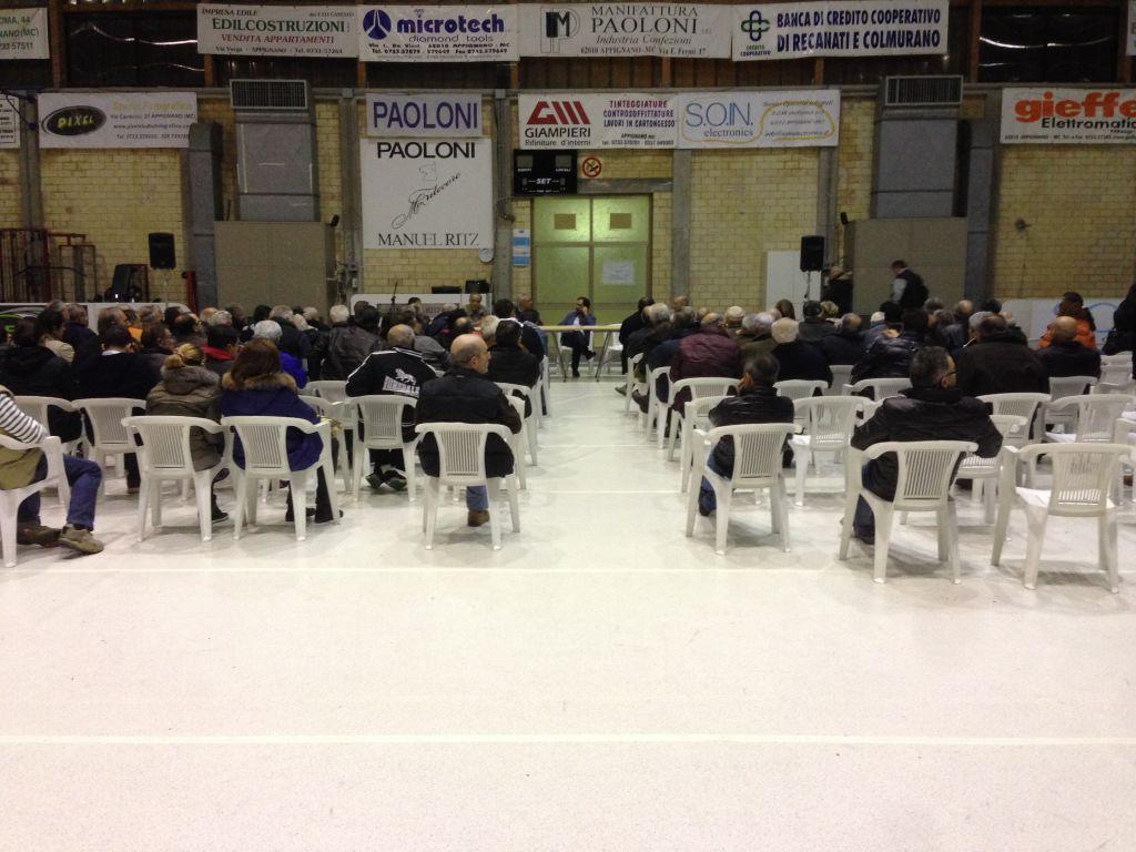 assemblea_appignano_2