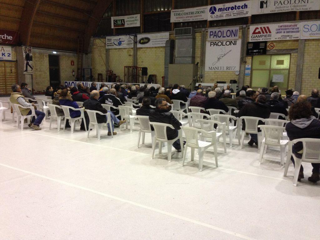 assemblea_appignano_3