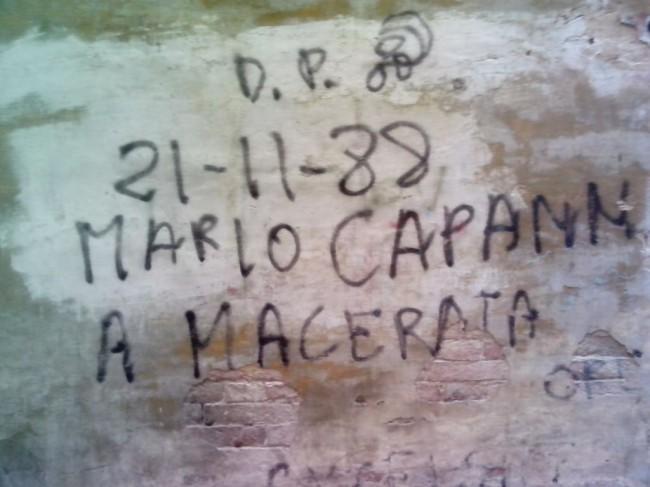 capanna_1988-650x487