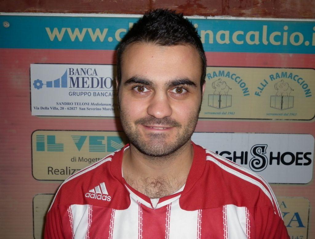 Paolo Cerquetta