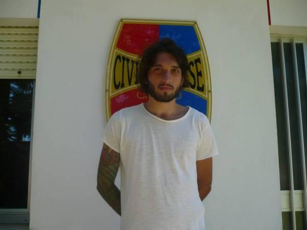 Matteo Coccia