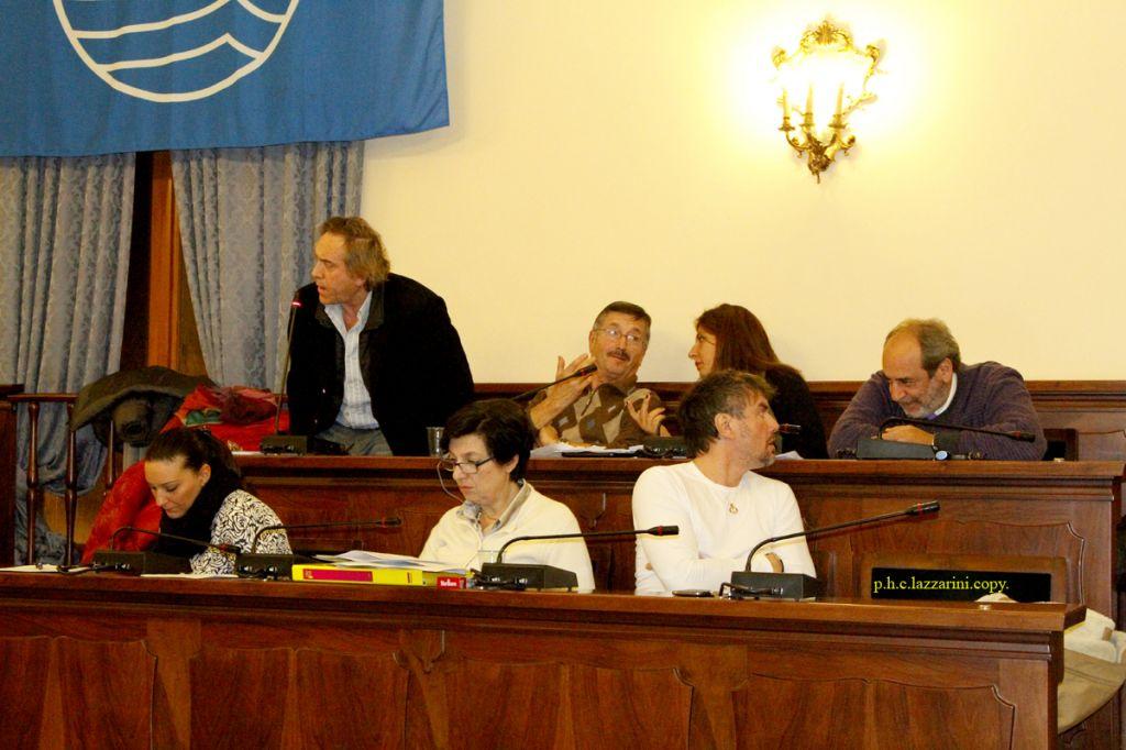 consiglio comunale civitanova (1)