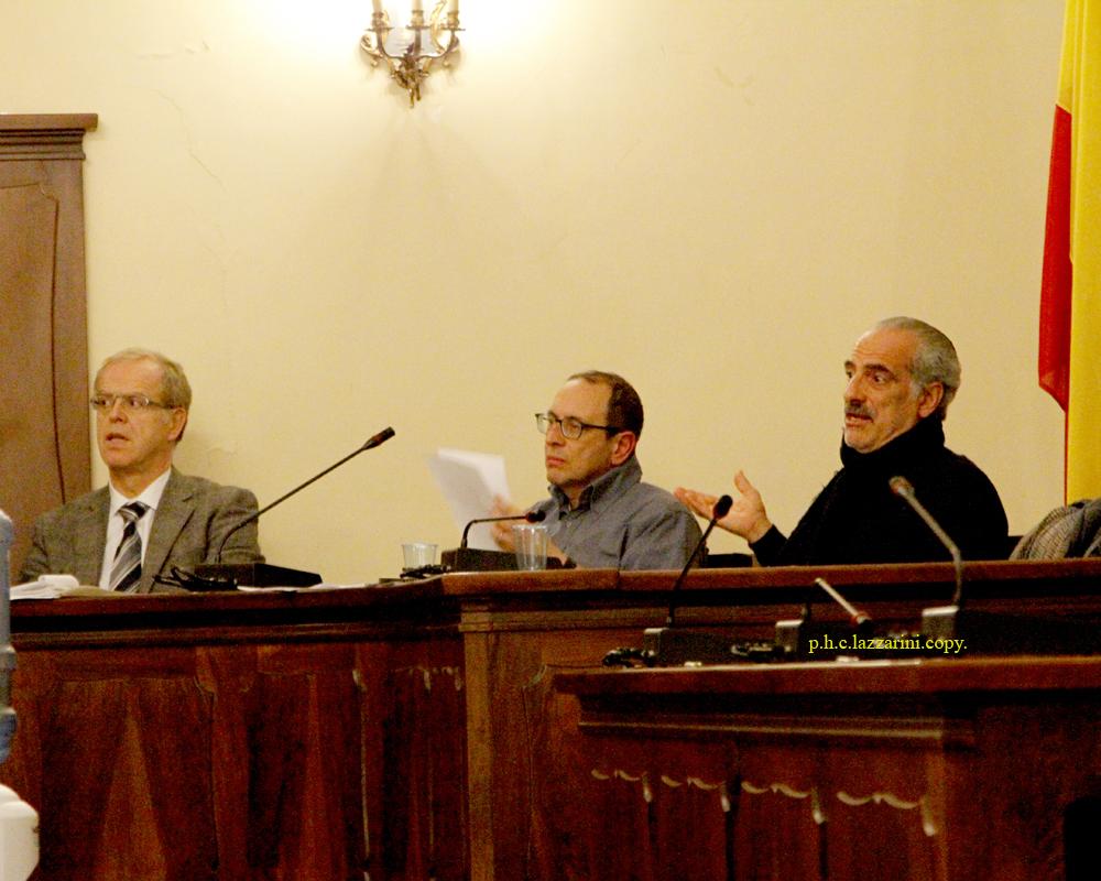 consiglio comunale civitanova (3)