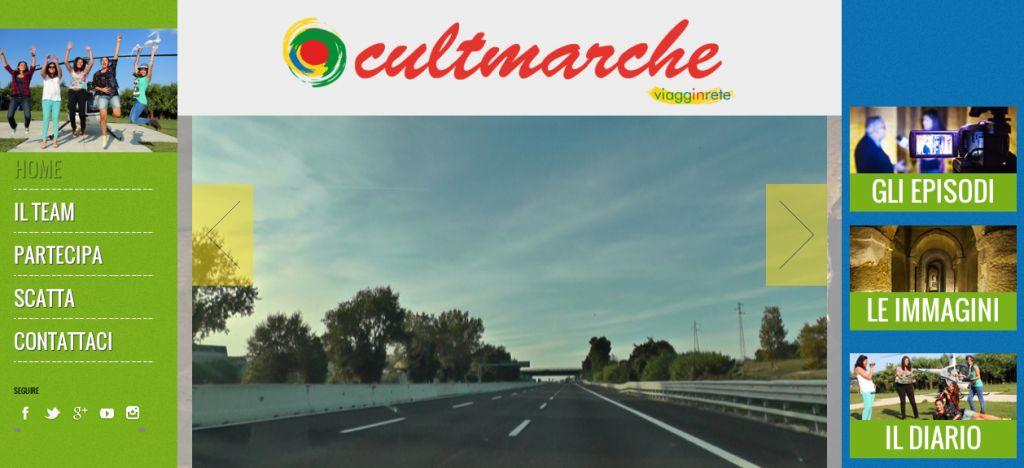 cult_marche_sito