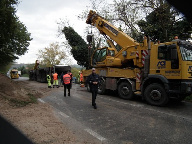 incidente-settempedana-1-650x487