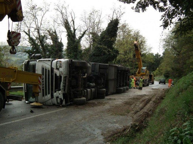 incidente-settempedana-3-650x487