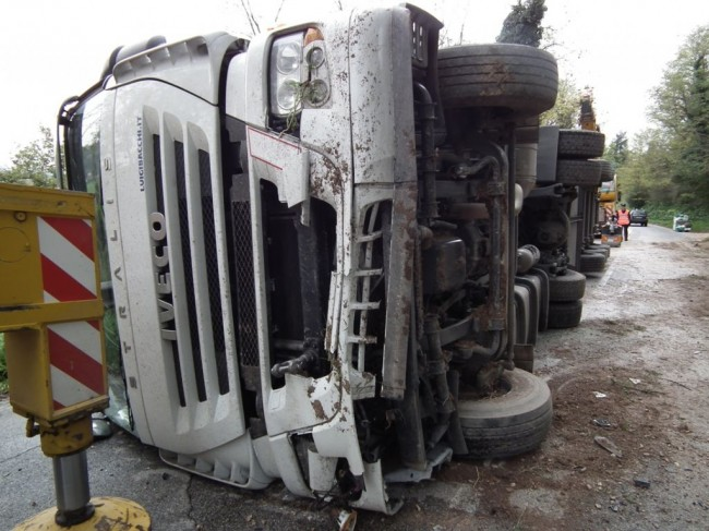 incidente-settempedana-4-650x487