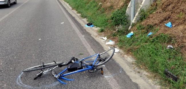 incidente_ciclista_Civitanova (1)