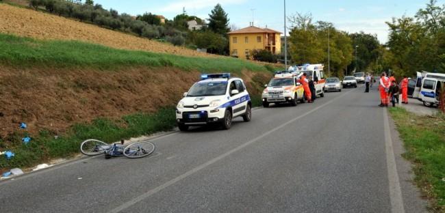 incidente_ciclista_Civitanova (2)