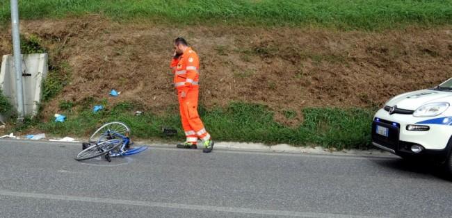 incidente_ciclista_Civitanova (3)