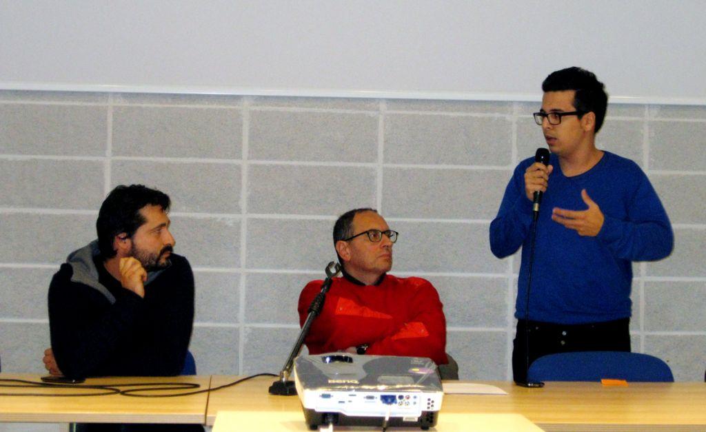 incontro corvatta studenti mediazione linguistica (17)