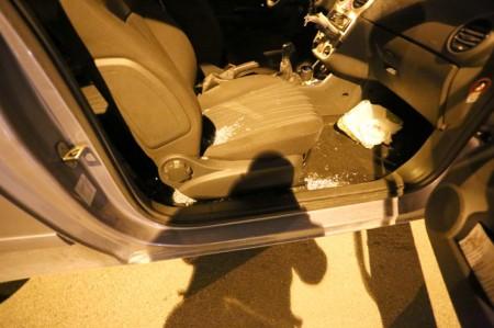 macchinerubate_parcheggio2