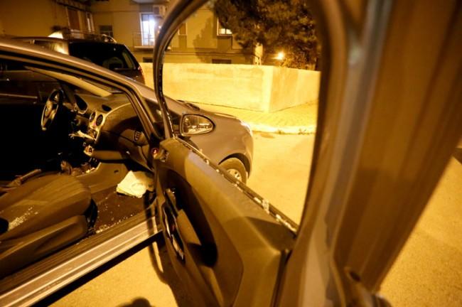 macchinerubate_parcheggio3