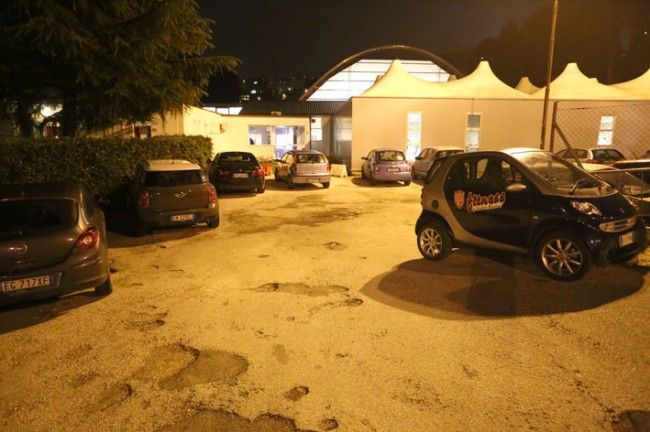 macchinerubate_parcheggio5