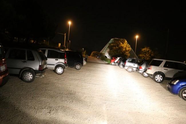 macchinerubate_parcheggio6