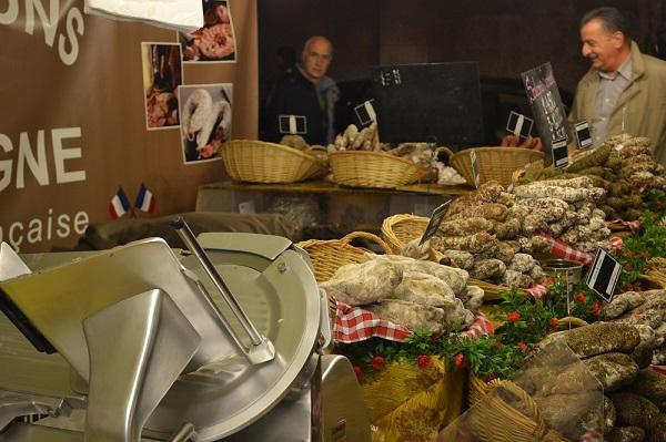 mercatino francese 1