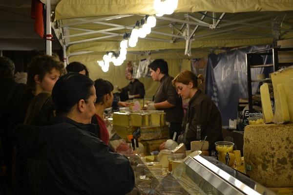 mercatino francese 2