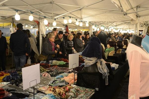 mercatino francese 21