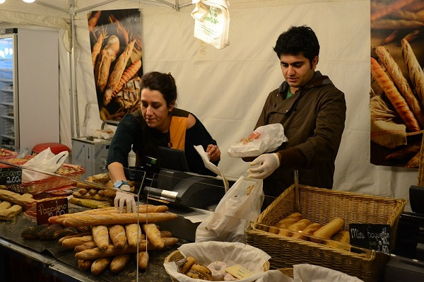 mercatino francese 22
