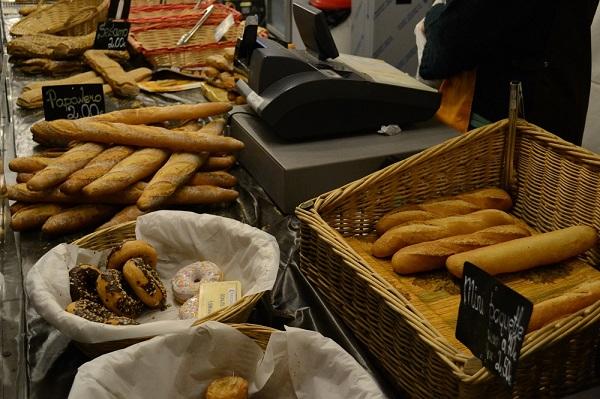 mercatino francese 23