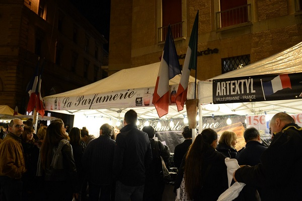 mercatino francese 27