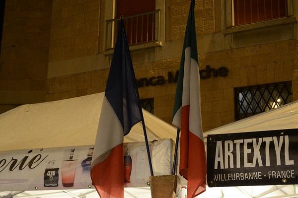 mercatino francese 28