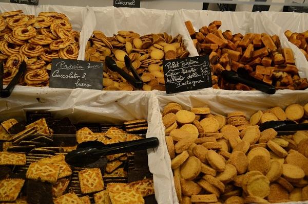 mercatino francese 45