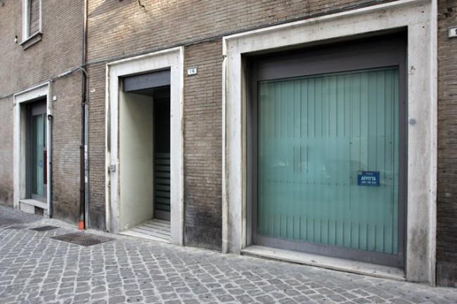 negozi-in-centro-12-650x432