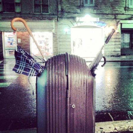 ombrello_immondizia