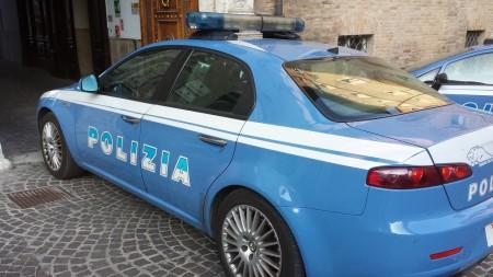 polizia questura4