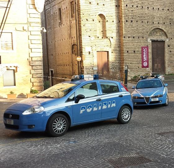 polizia questura7