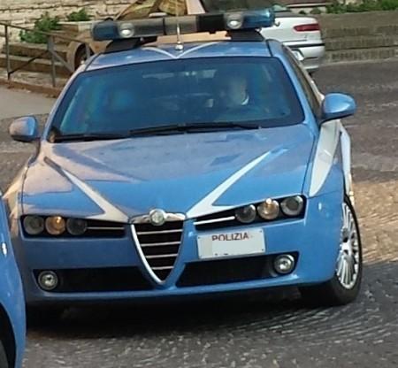 polizia questura8