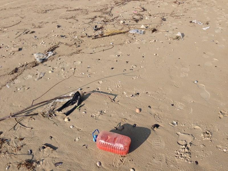 spiaggia_civitanova-1