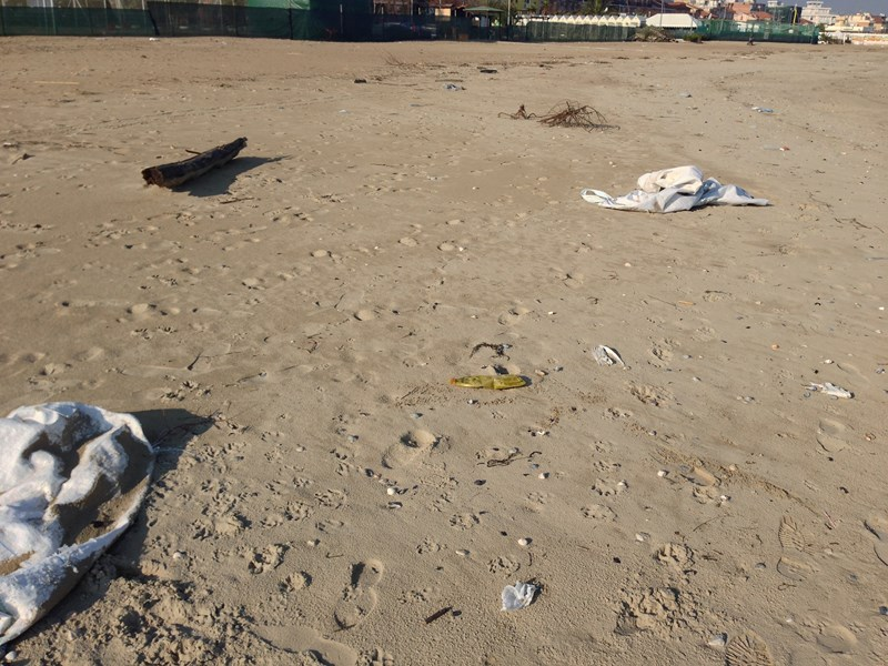spiaggia_civitanova-2