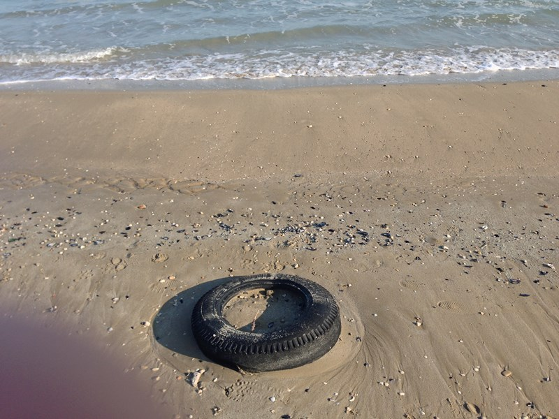 spiaggia_civitanova-3