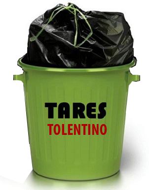 tares2013