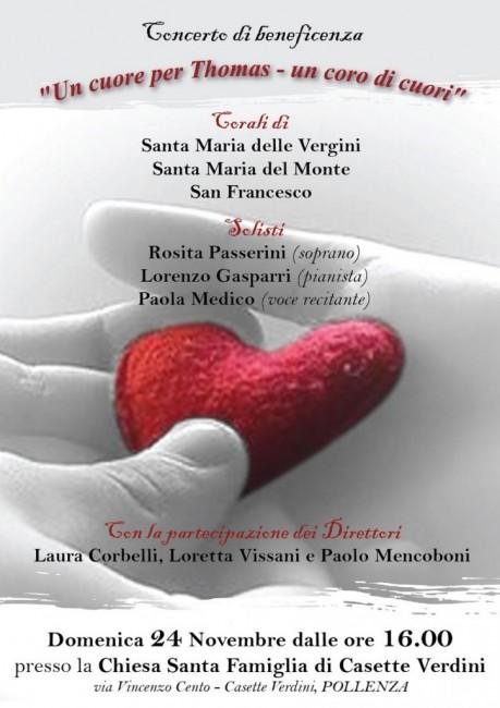 volantino-CASETTE-24-Nov.-Copia-459x650