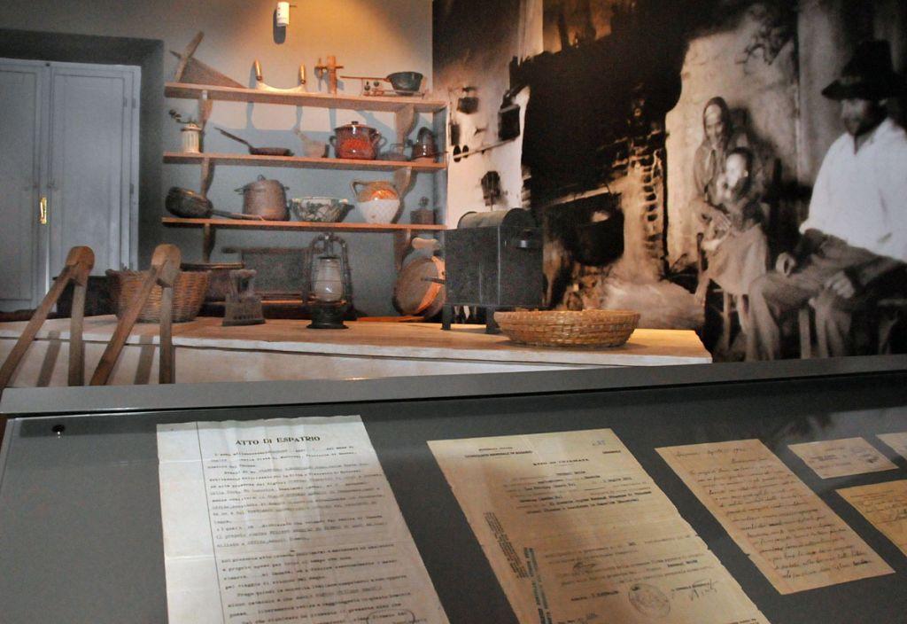09_12_2013_MuseoEmigrazione (11)