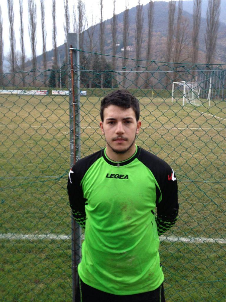 Leonardo Gigli