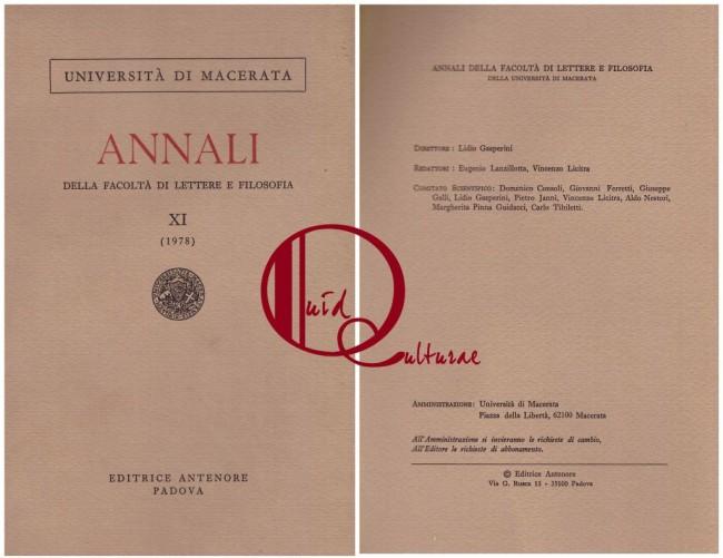 ANNALI-FACOLTA-LETTERE-1-650x501