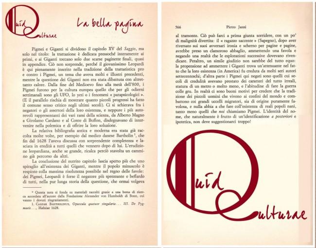 ANNALI-FACOLTA-LETTERE-2-650x510