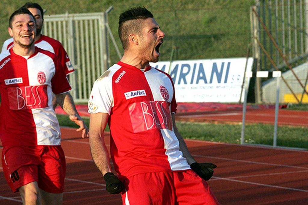 Ambrosini (2)