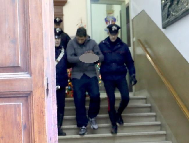 Arresti_ Algerini (1)