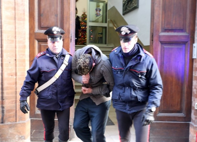 Arresti_ Algerini (3)