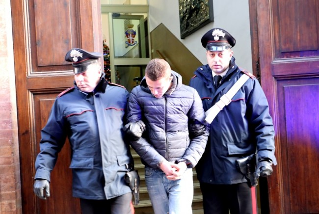 Arresti_ Algerini (5)