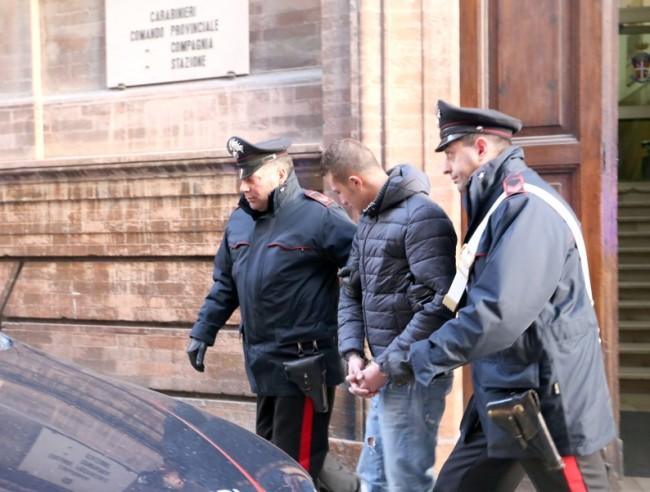 Arresti_ Algerini (6)