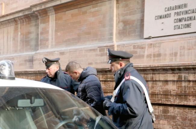 Arresti_ Algerini (7)