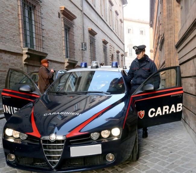 Arresti_ Algerini (8)