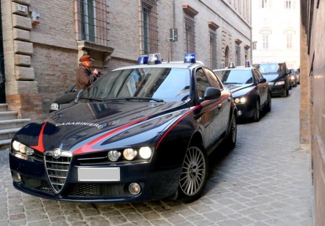 Arresti_ Algerini (9)