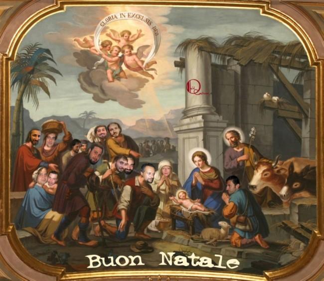 BUON-NATALE-copia